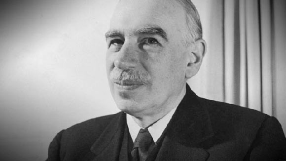economist john maynard keynes biography theories and books. Black Bedroom Furniture Sets. Home Design Ideas