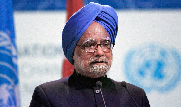 economist manmohan singh biography theories and books